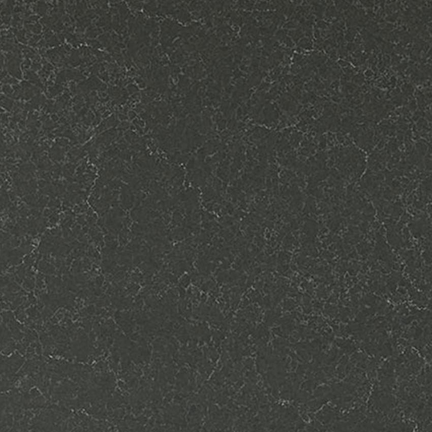 Caesarstone Piatra Grey