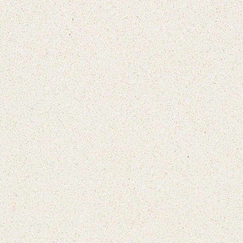 Caesarstone White Shimmer