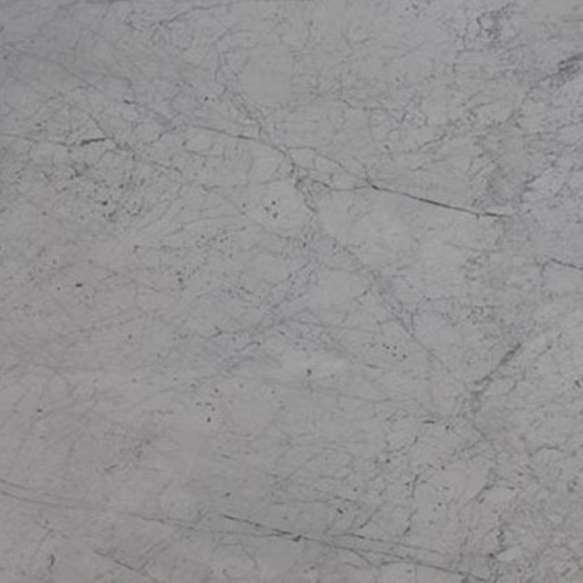 Carrara Gioia Extra