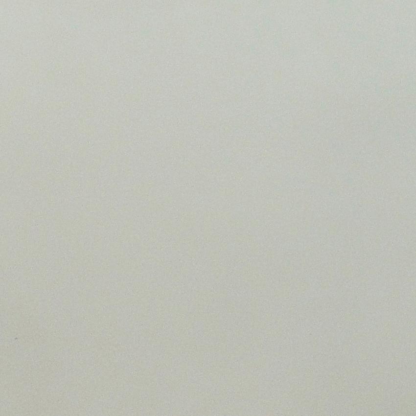 Compactstone Flat Jazz White