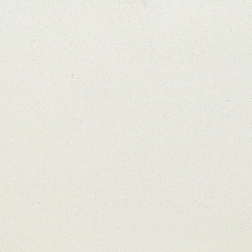 Compactstone Flat White Dunes