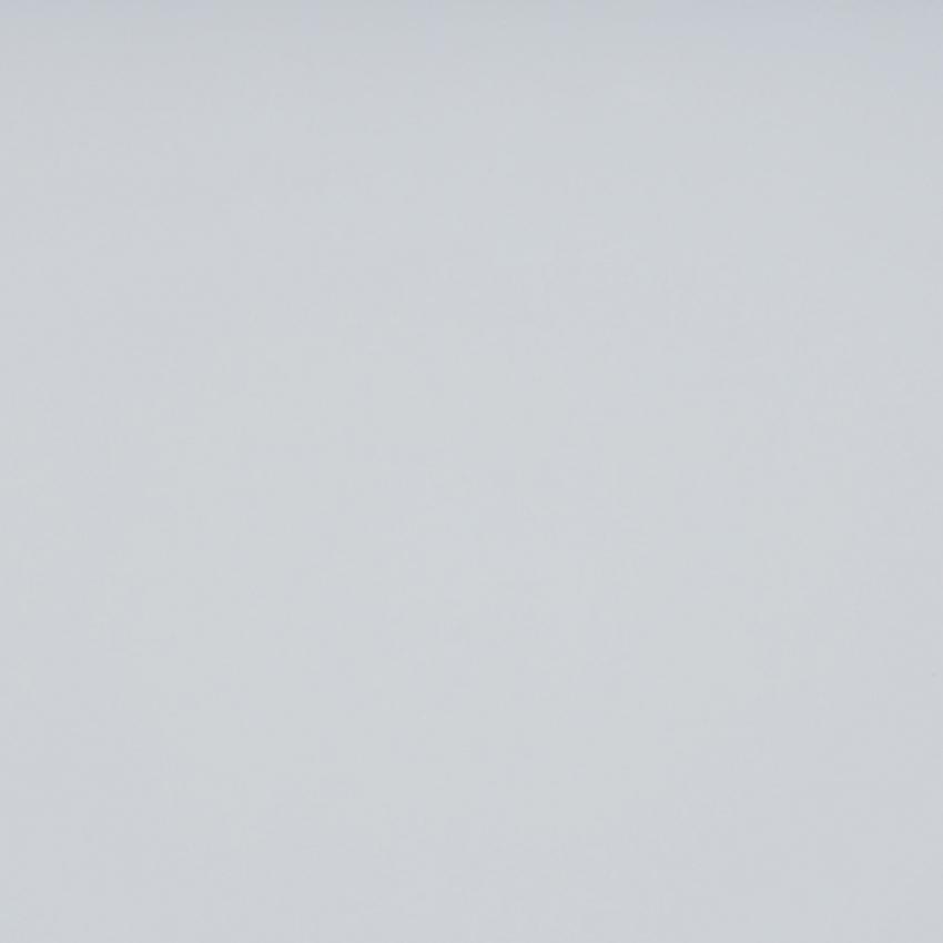 Compactstone Marble Artic Premium