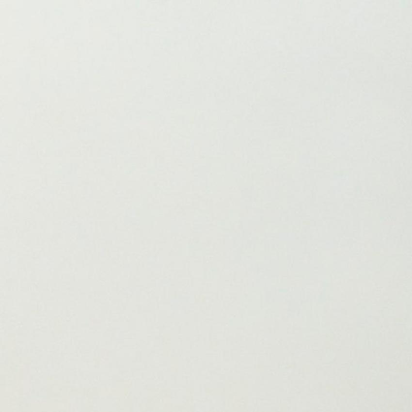 Compactstone Marmor Snowstorm Premium