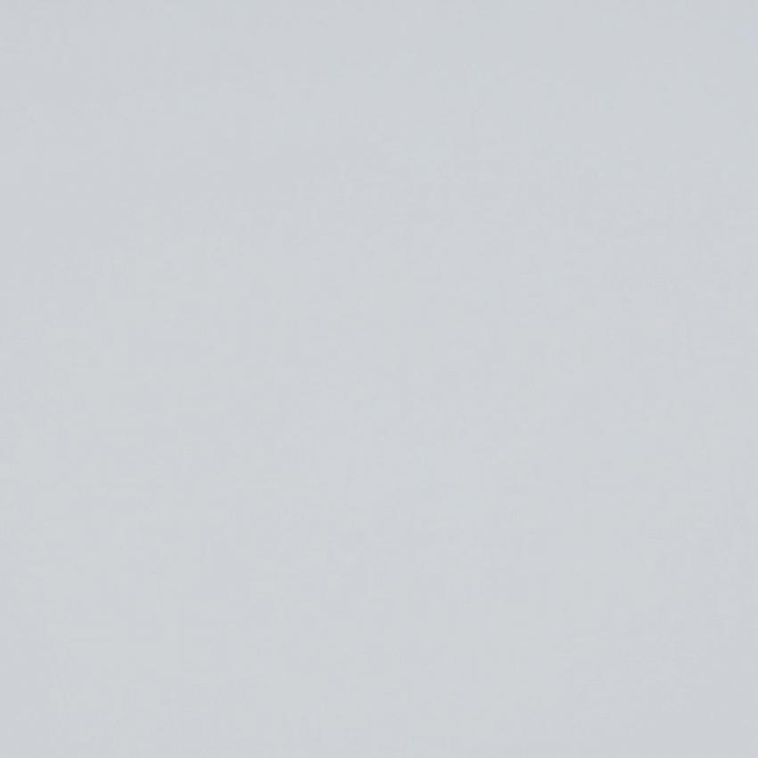 Compactstone Platinum Premium
