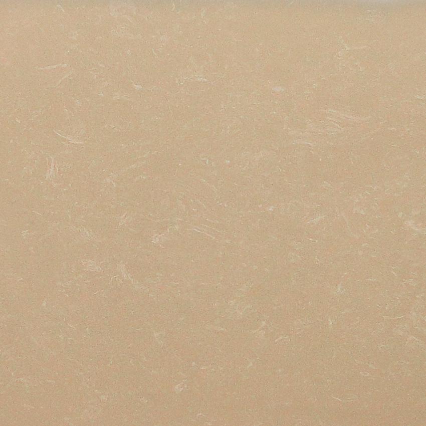 Compactstone Sandstorm