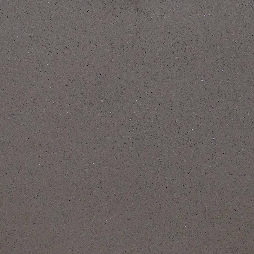 Compactstone Star Silver