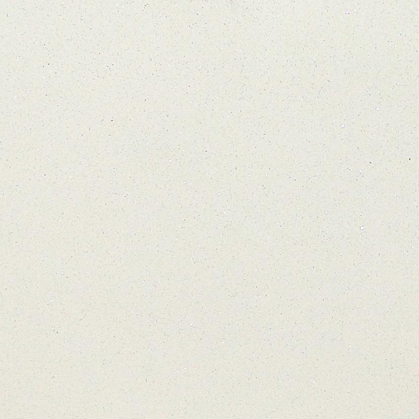 Compactstone Star White