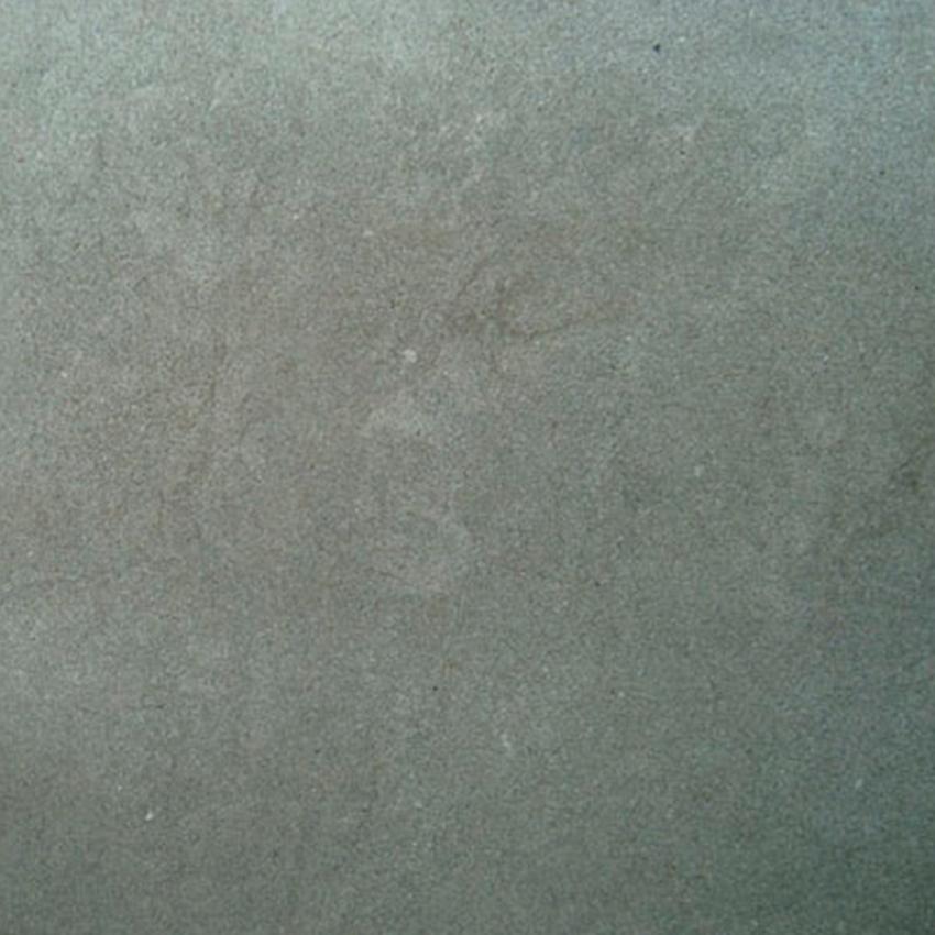 Limestone Baiteg Blue