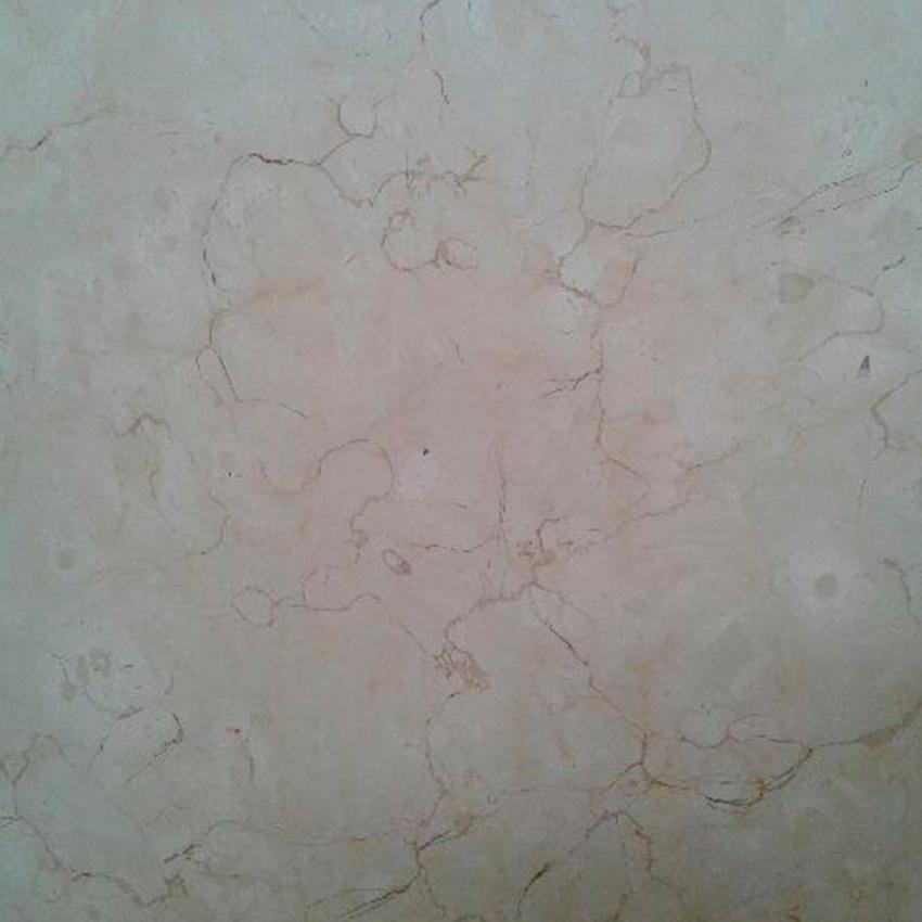 Limestone Luna Beige