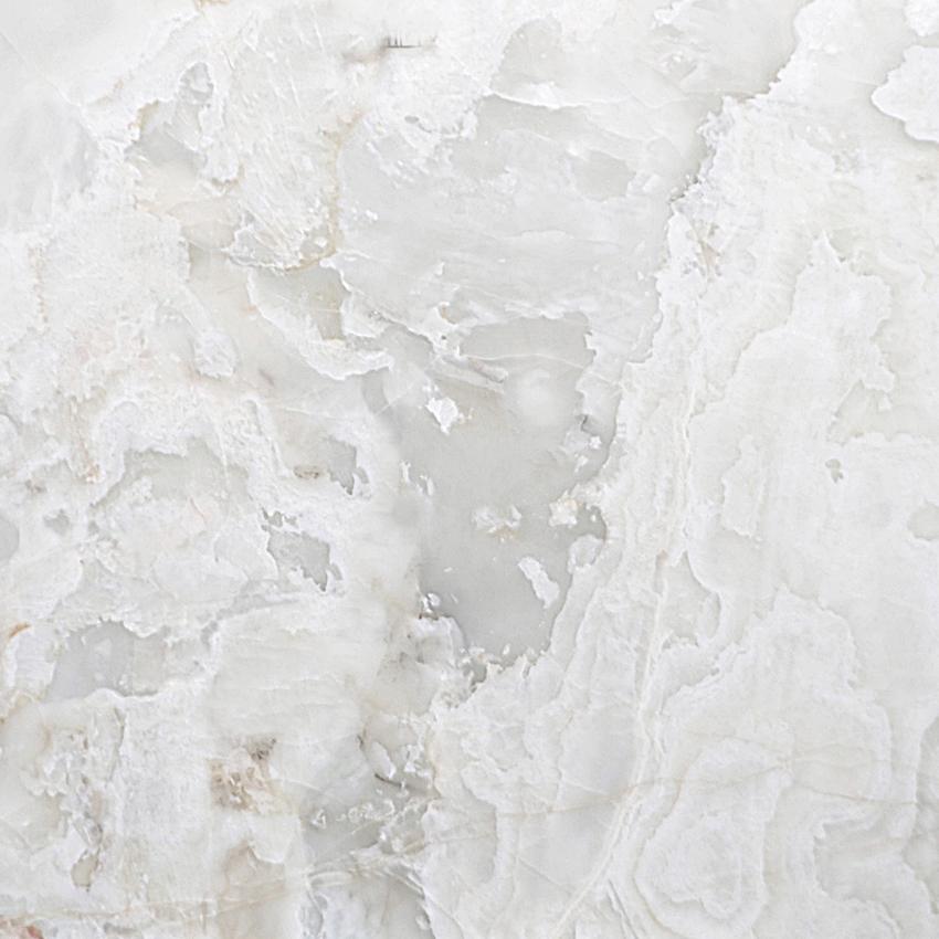 Onix Pure White