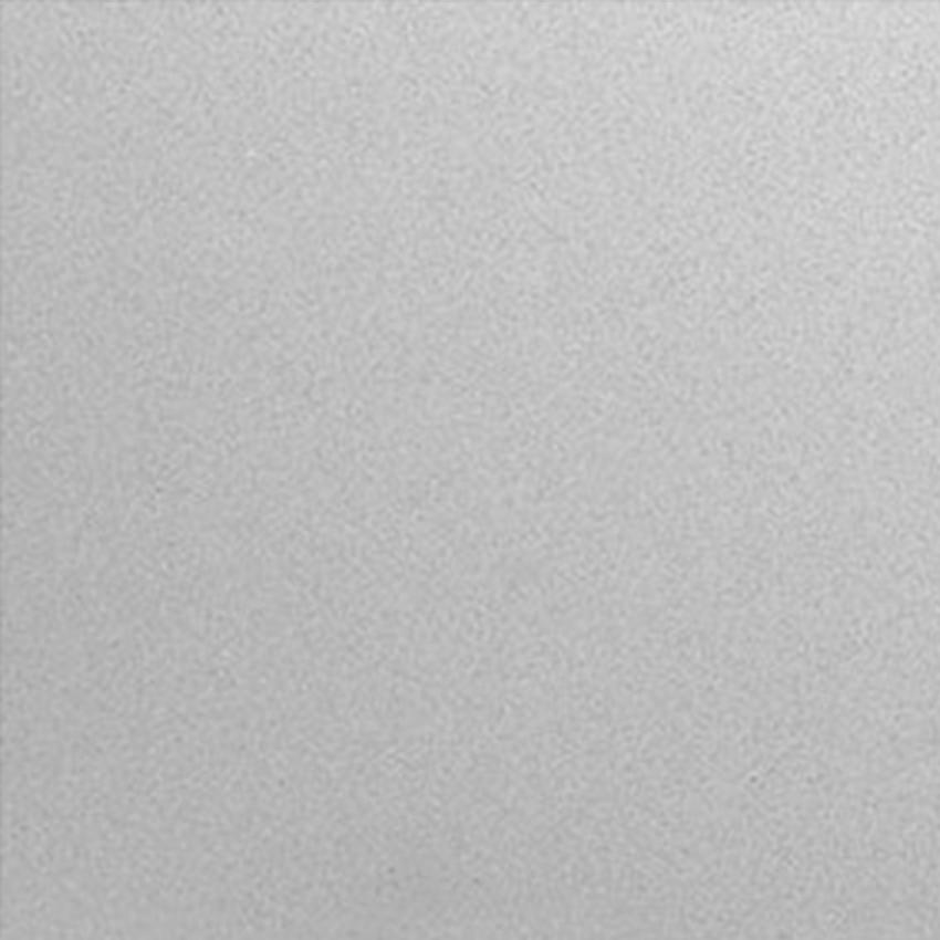Quartzstone Specchio White