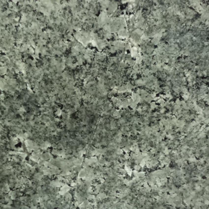 Sea Foam Silver