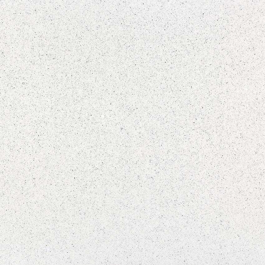 Silestone Blanco Stellar