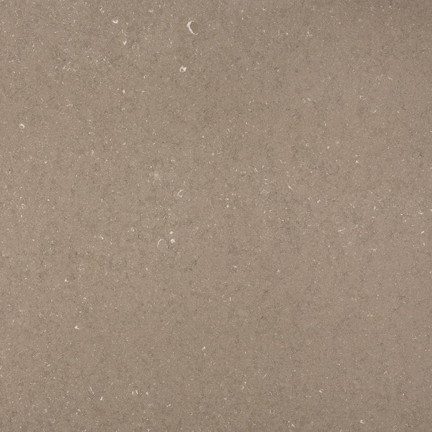 Silestone Coral Clay Colour.
