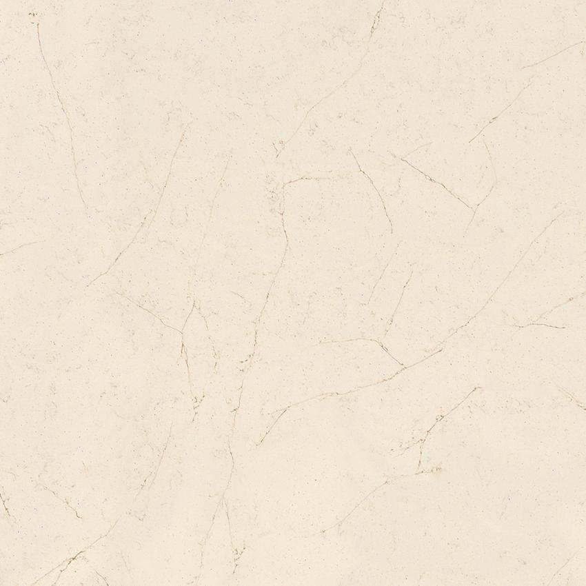 Silestone Et Marfil