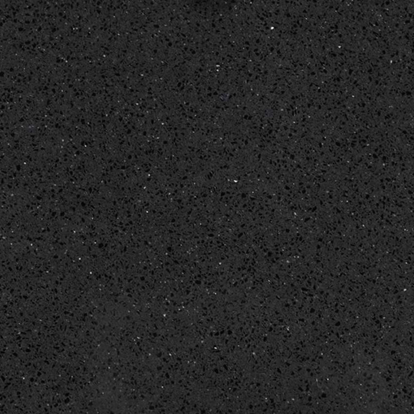 Technistone Elegance Gobi Black