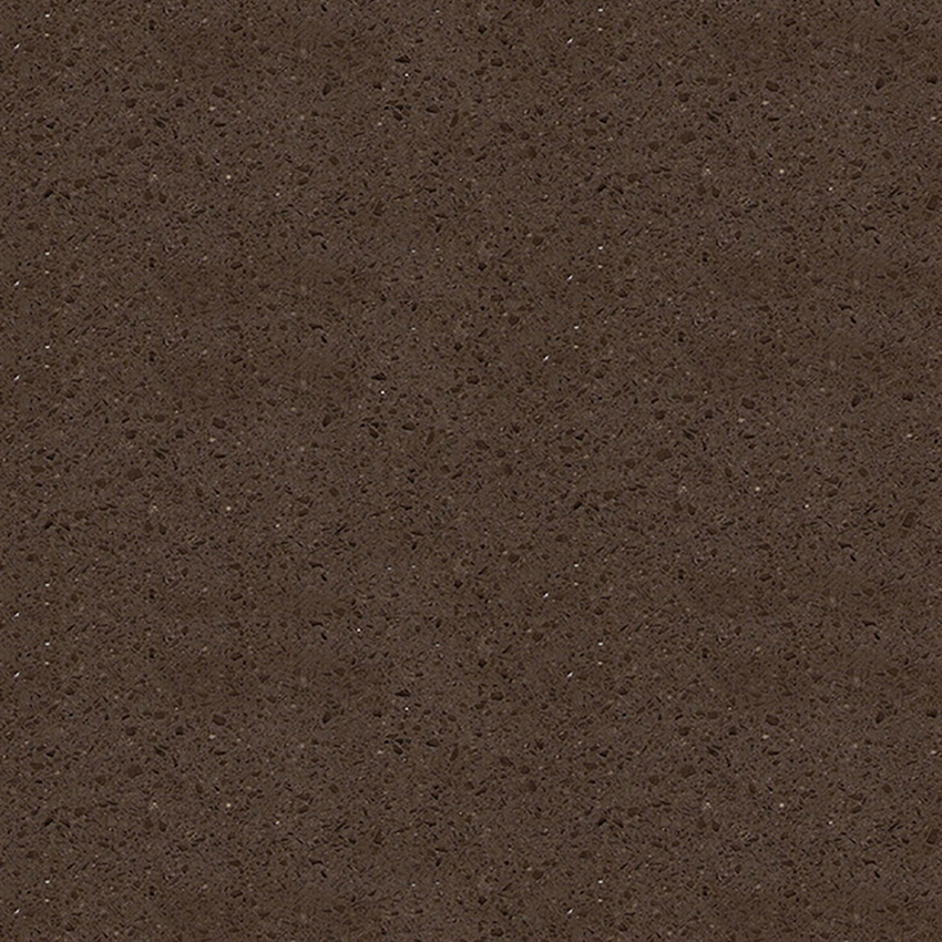 Technistone Elegance Gobi Brown