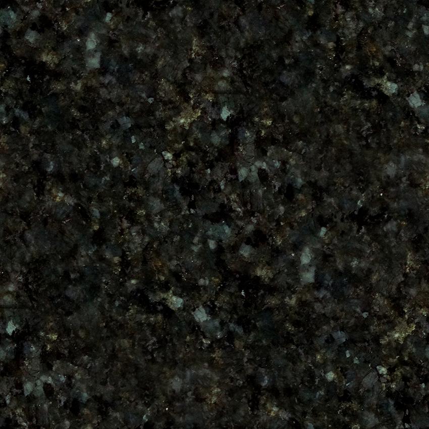 Verde-Labrador